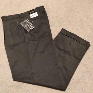 Cacharel pants